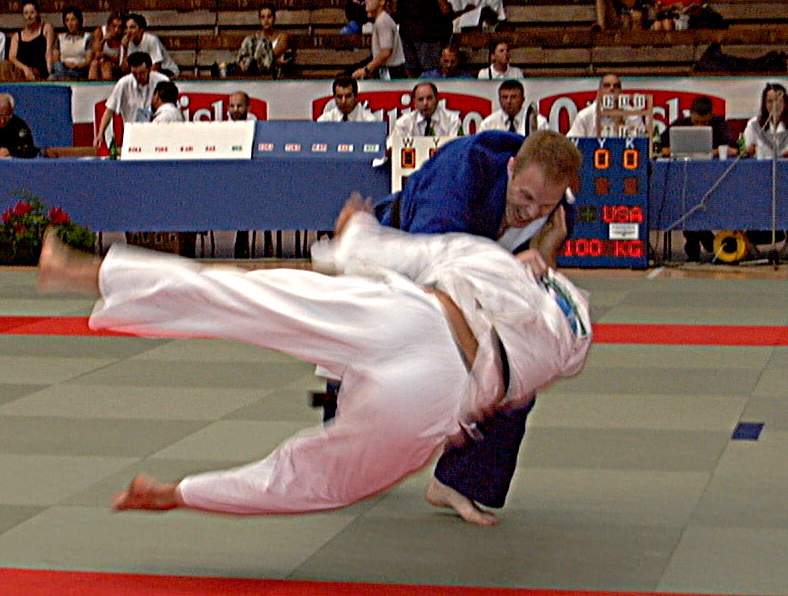 File:Judothrow.jpg - Wikimedia Commons