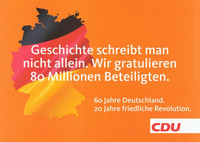 FileKAS 60 Jahre Bundesrepublik Deutschland 20 Friedliche Revolution Bild 34073 1