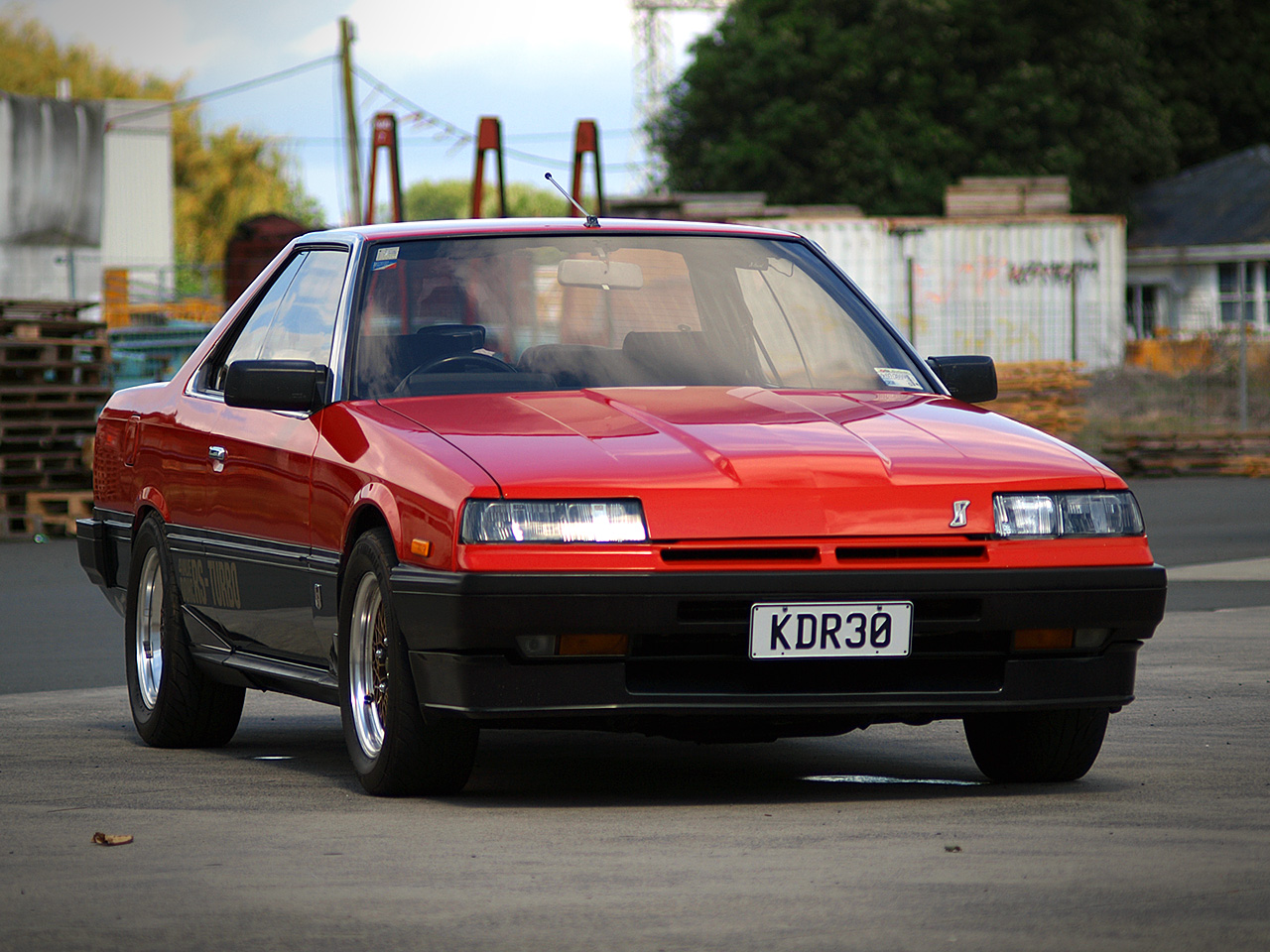 KDR30_Skyline_coupe_1983_facelift.jpg