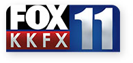 KKFX-CD Fox affiliate in San Luis Obispo, California