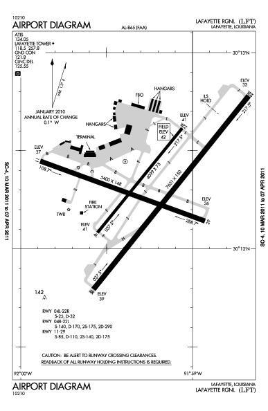 File:KLFT Airport Diagram.png