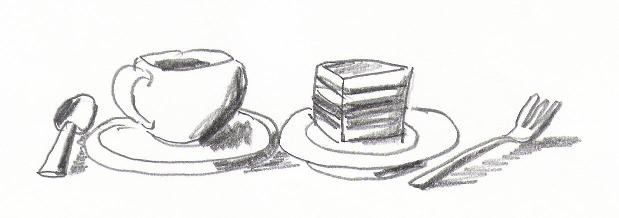 Datei Kaffee Und Kuchen Jpg Wikipedia