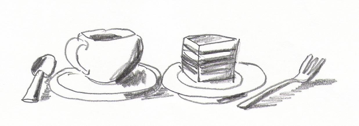 file kaffee und wikimedia commons. Black Bedroom Furniture Sets. Home Design Ideas
