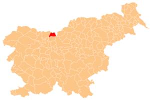 イェゼルスコ - Wikipedia