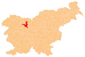 Karte Kranj si.png
