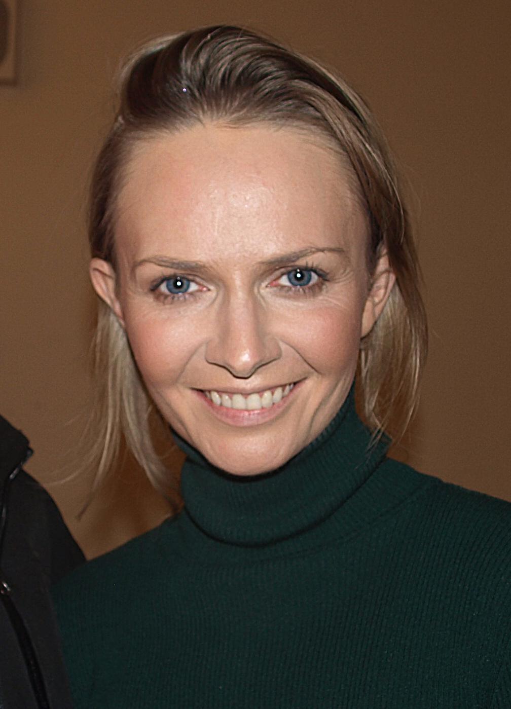 Kasia Stankiewicz – Wikipedia, wolna encyklopedia