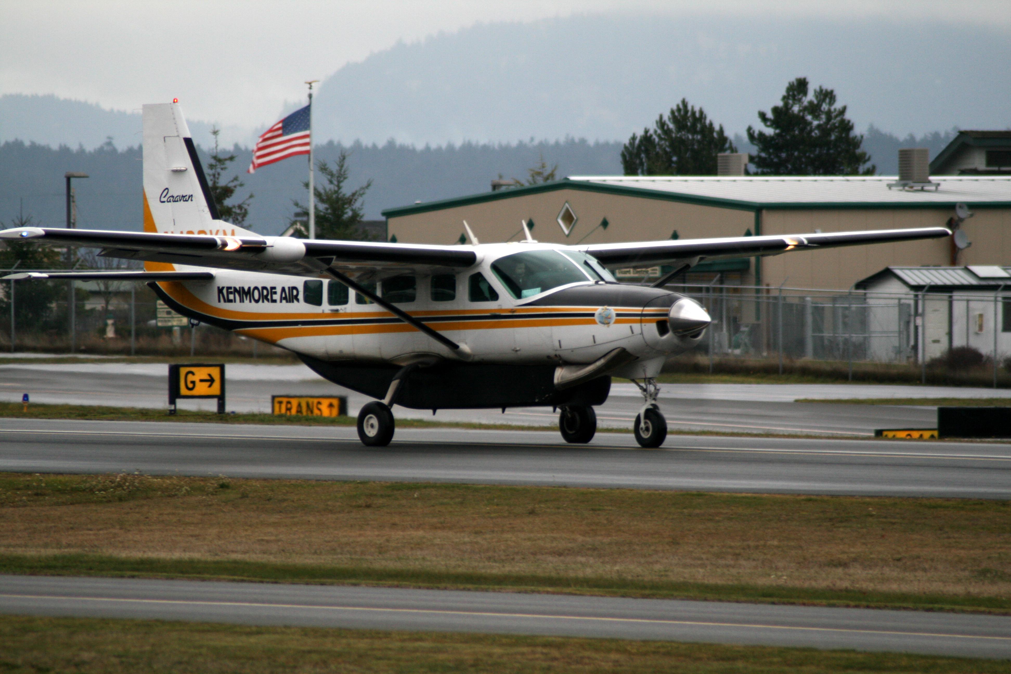 Cessna%20light%20aircraft%20-%20single%20turboprop%20engine