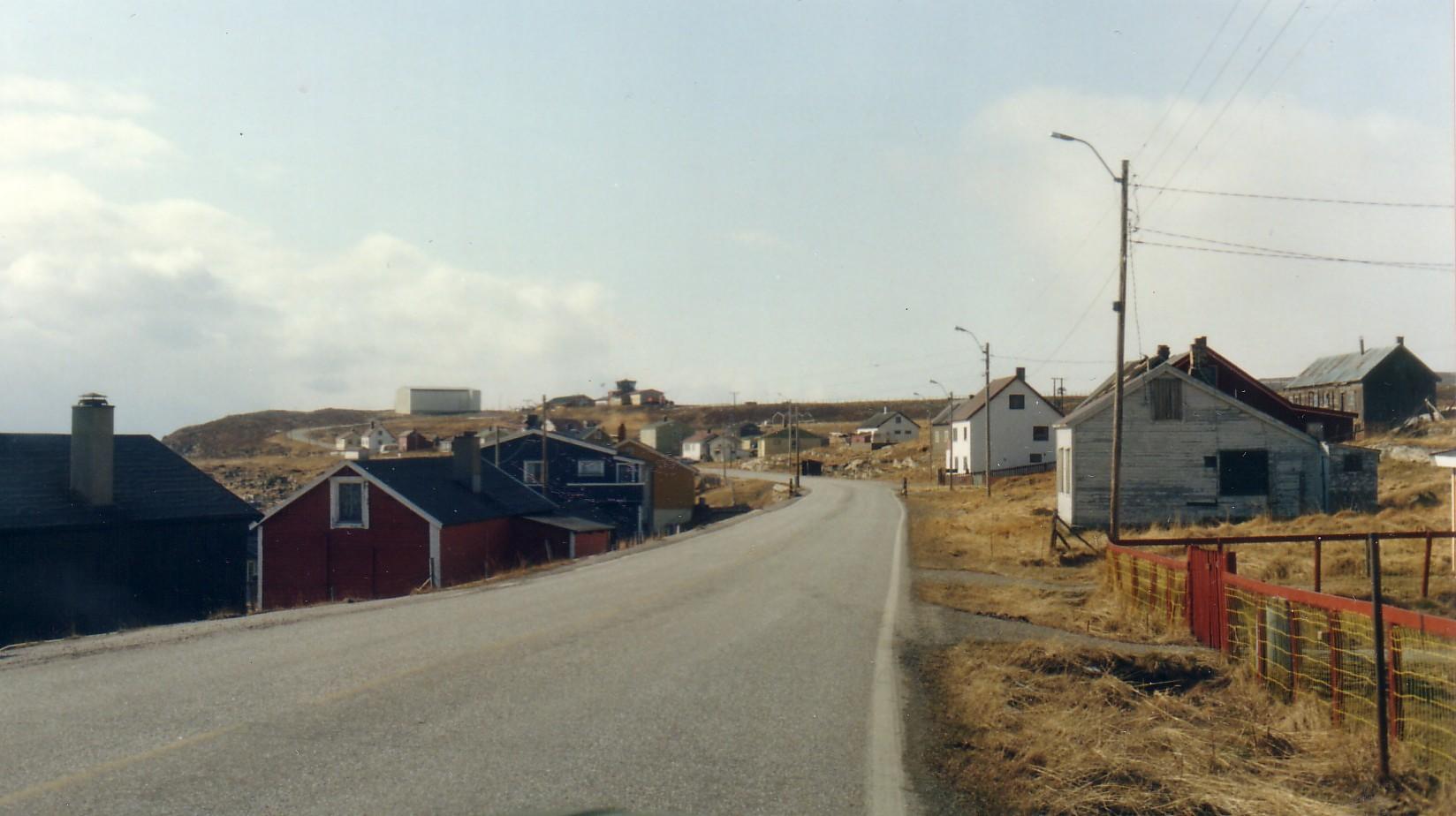 date app norge Vadsø