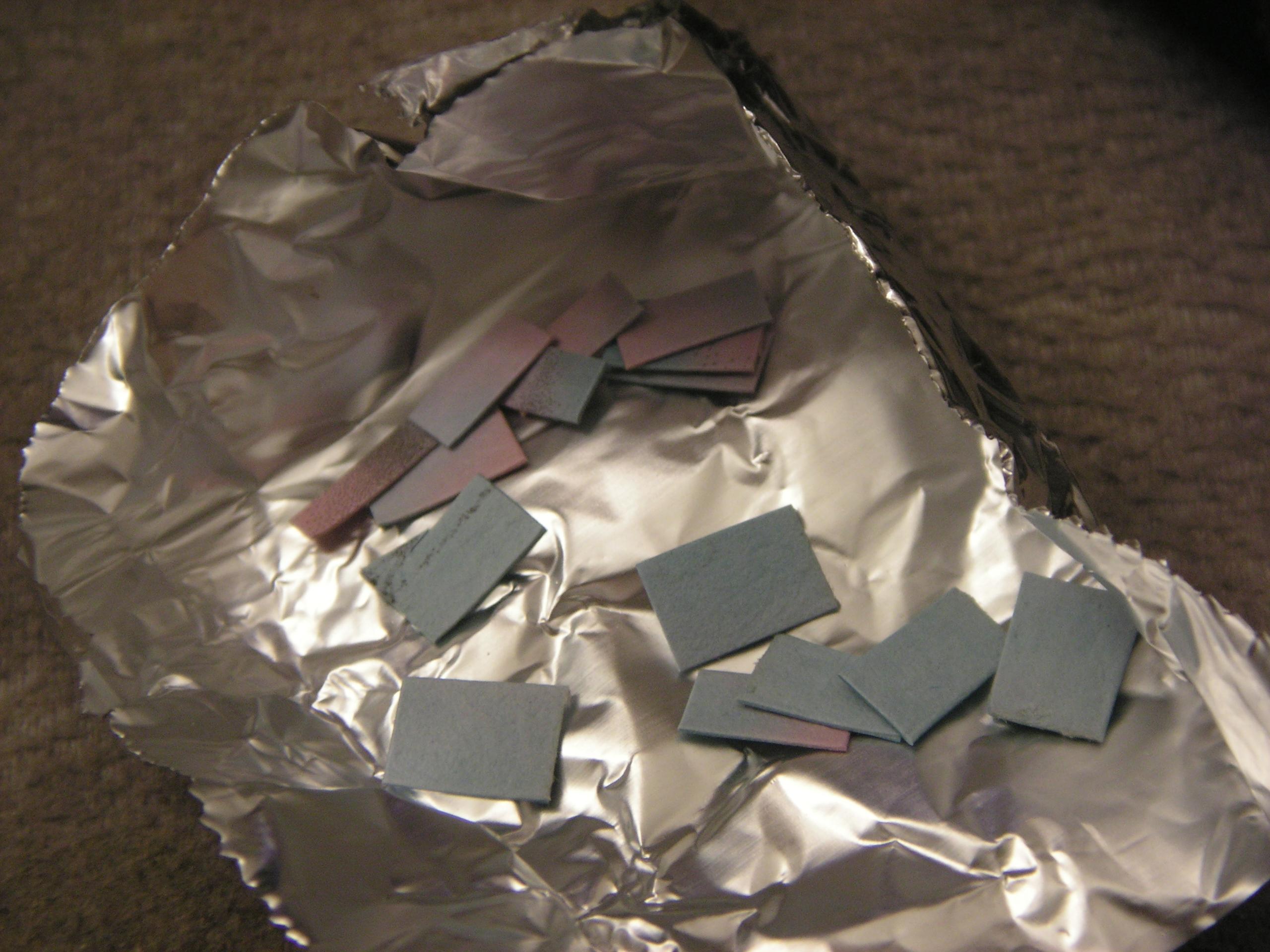 File:LSD Tabs jpg - Wikimedia Commons