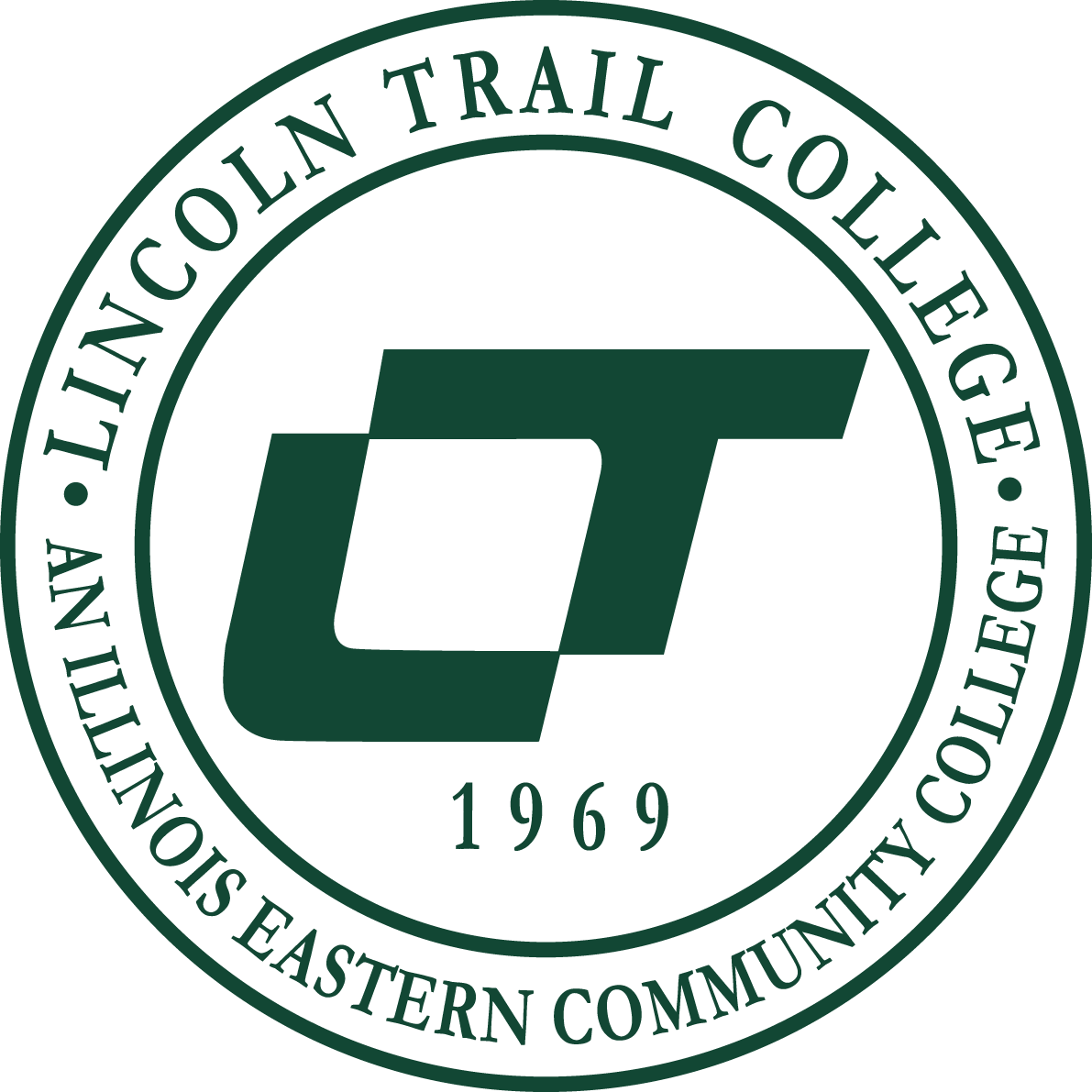 Title Transfer Illinois >> Lincoln Trail College - Wikipedia
