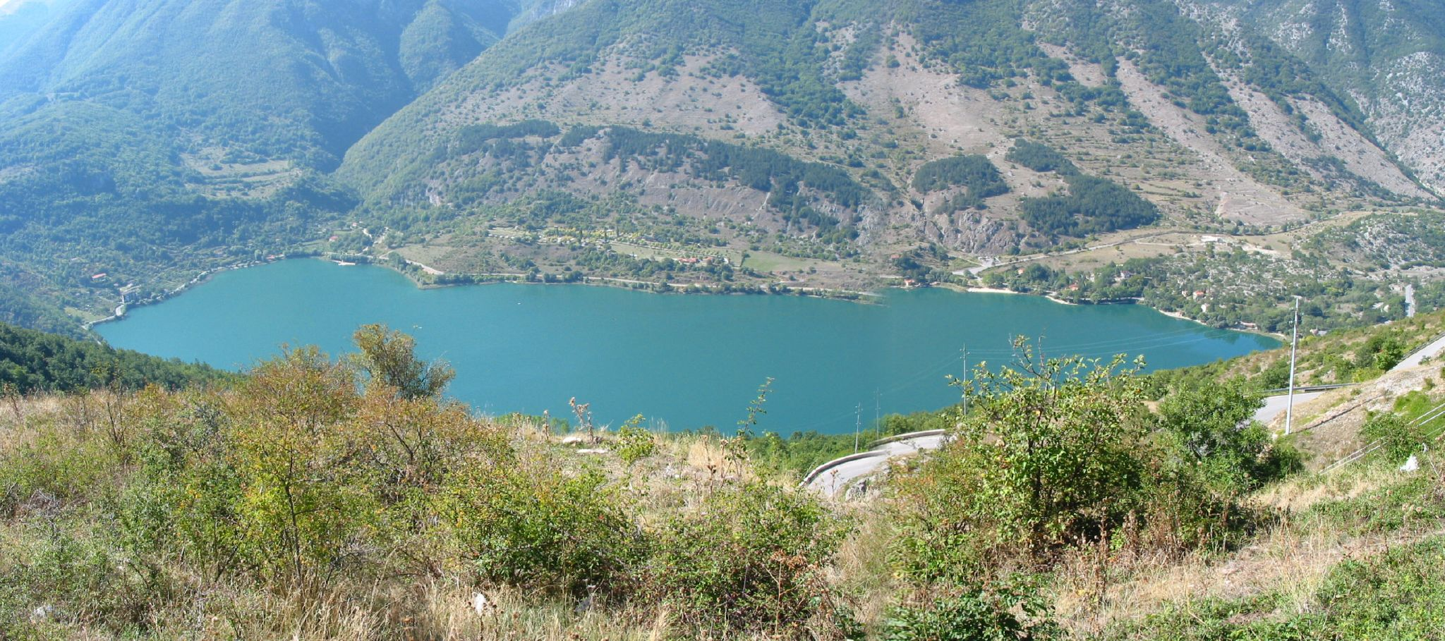 Datei:Lago di scanno01.jpg – Wikipedia