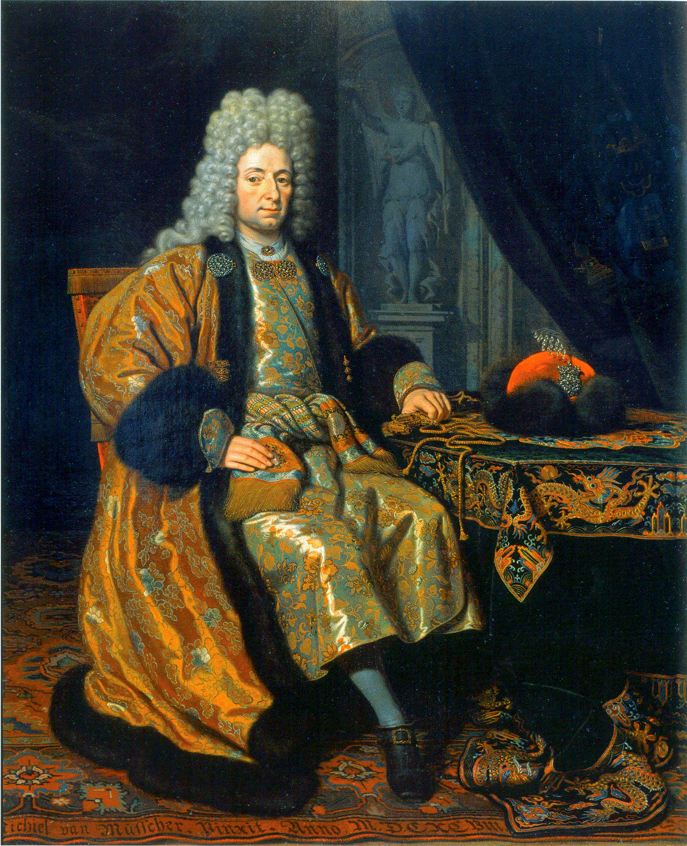 File:Lefort Musscher 1698.jpg