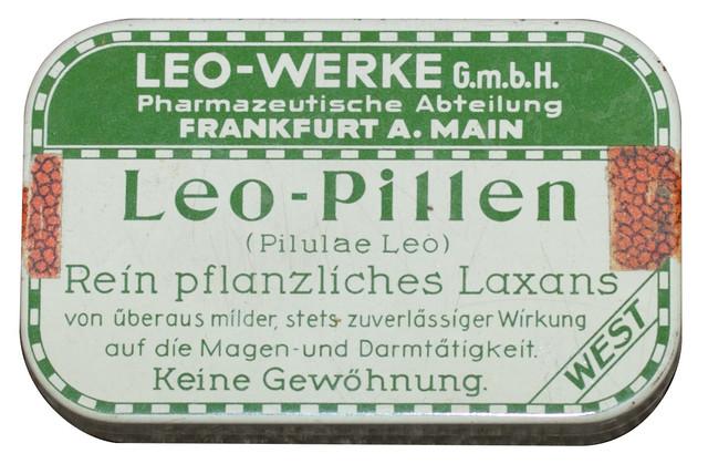 File:Leo-Pillen.jpg