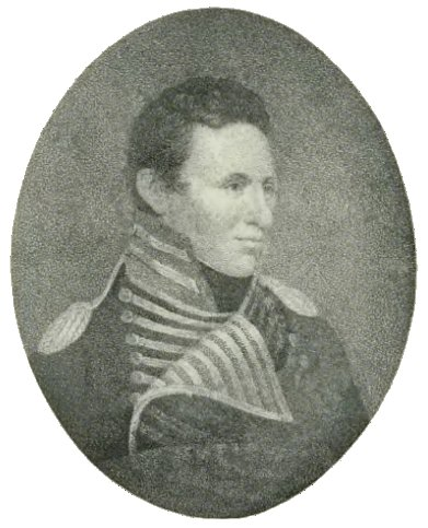 Lieutenant Zebulon M. Pike - History of Iowa.jpg
