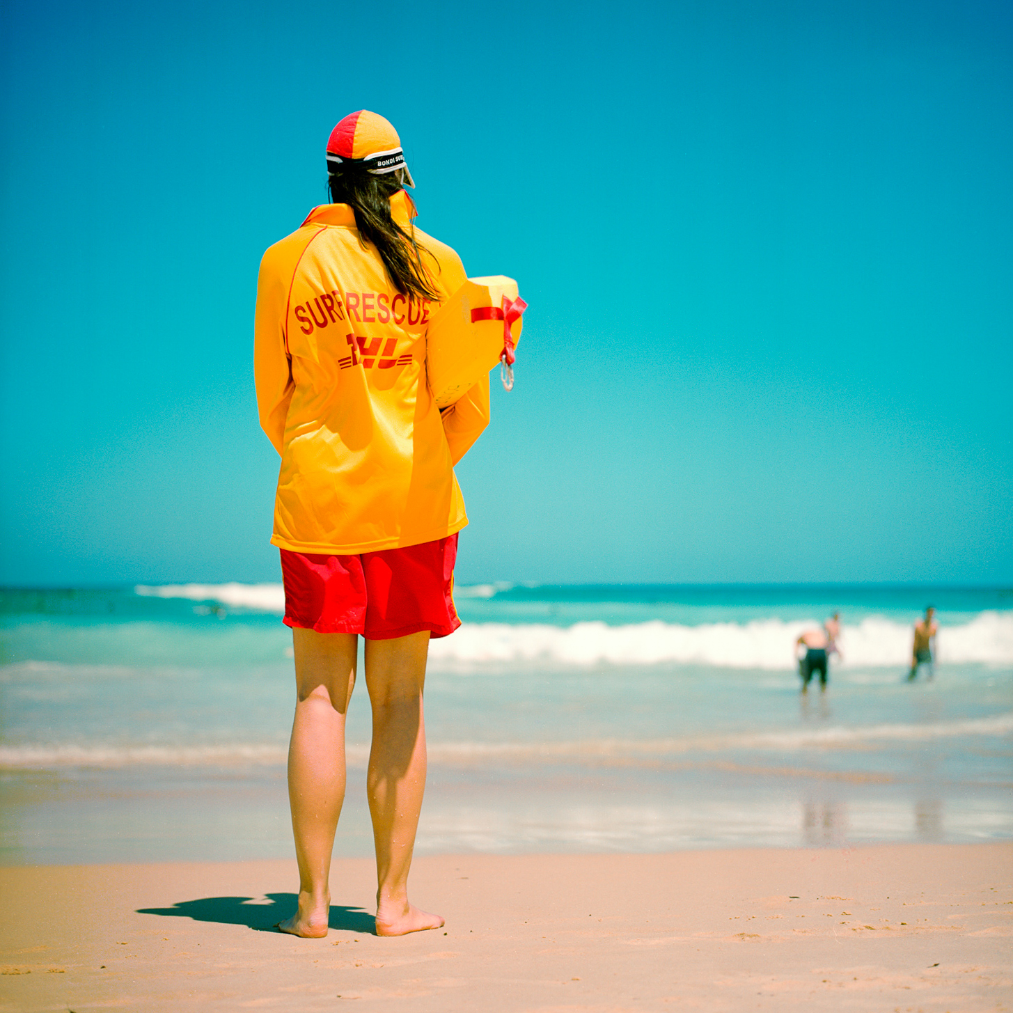 file lifeguard sydney australia jpg wikimedia commons