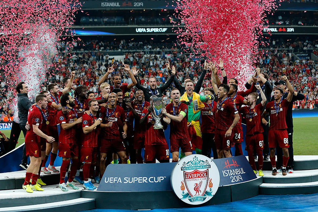 File:Liverpool vs. Chelsea, UEFA Super Cup 2019-08-14 53.jpg ...