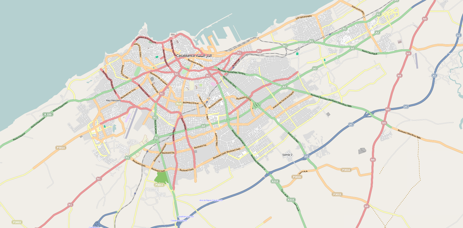 File:Location map Greater Casablanca.png - Wikimedia Commons