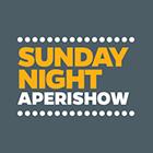 sunday night aperishow Sunday Night Aperishow LogoSundayNight