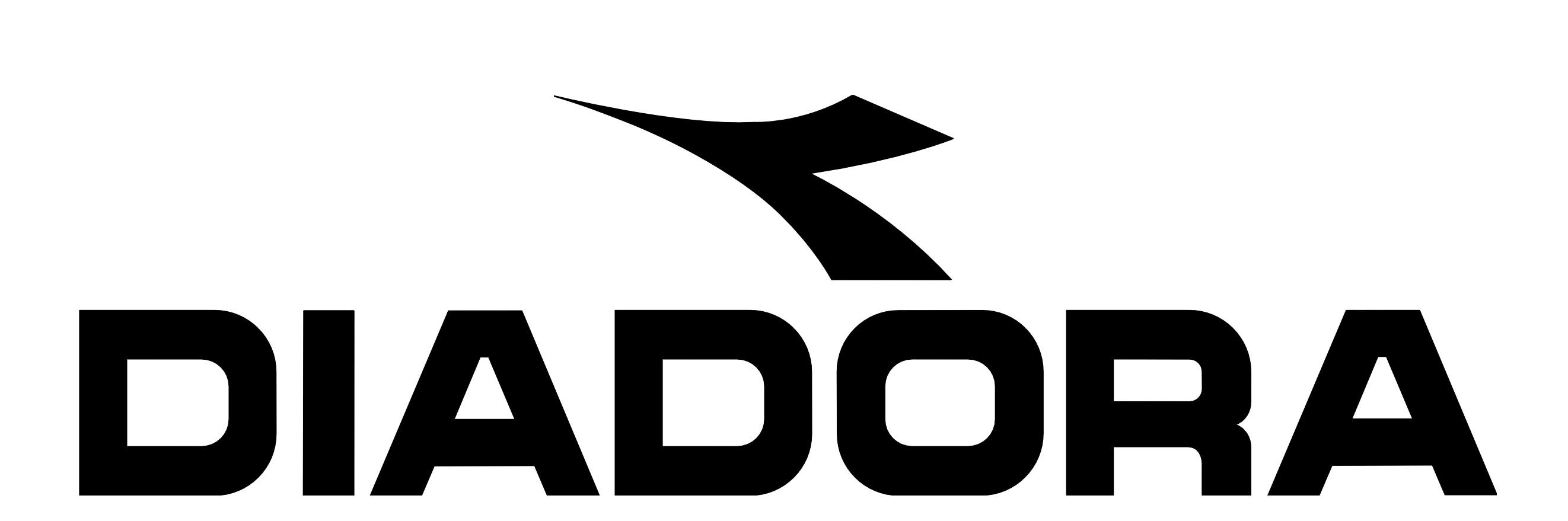 Logo de diadora - Zapatillas de Bicicleta de Carretera