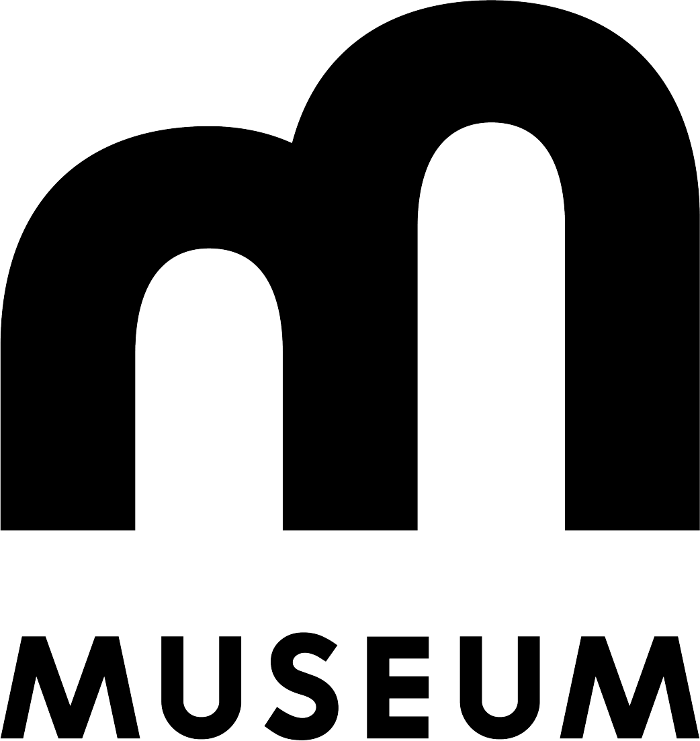 Image result for museum logo