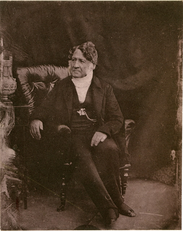 Louis Philippe I.jpg