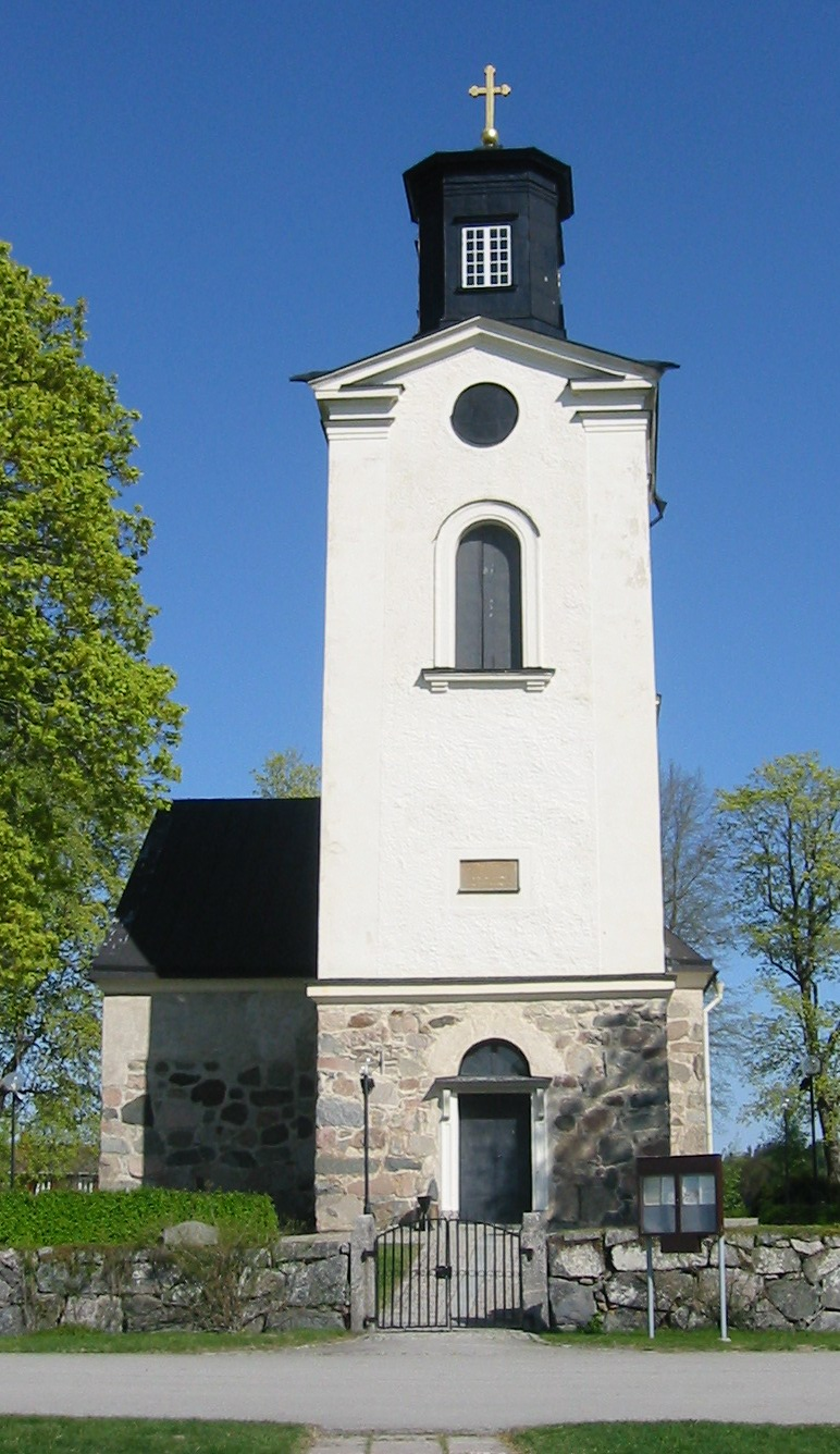Rooms for rent in vsters - lundby-bckby, 1 rooms