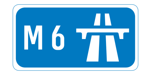 File:M6 motorway IE.png - Wikimedia Commons