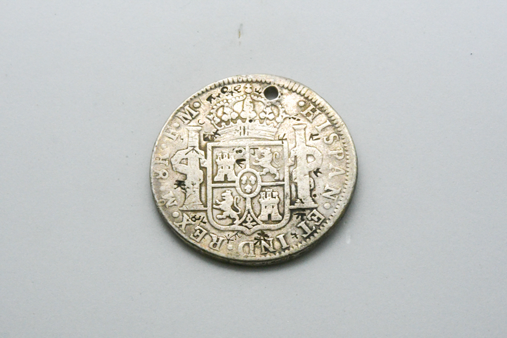 File:MUS Koin perak Spanyol 1777-1804; 4.jpg
