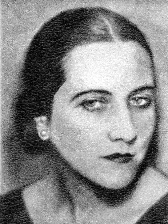 Magdalena Petit 02.jpg