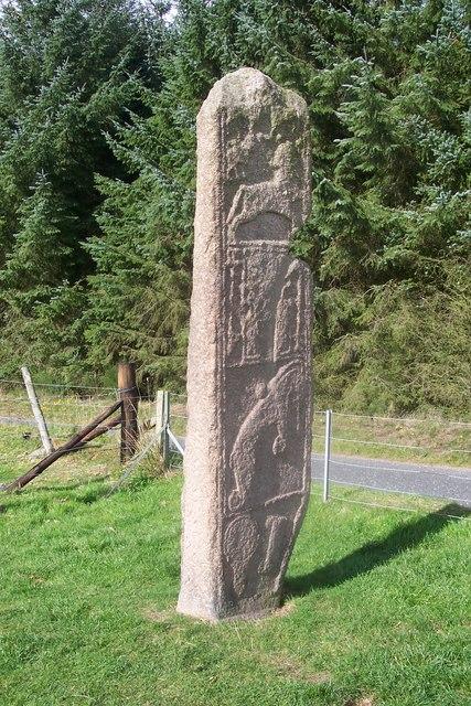 Stone By Stone : Maiden stone wikipedia