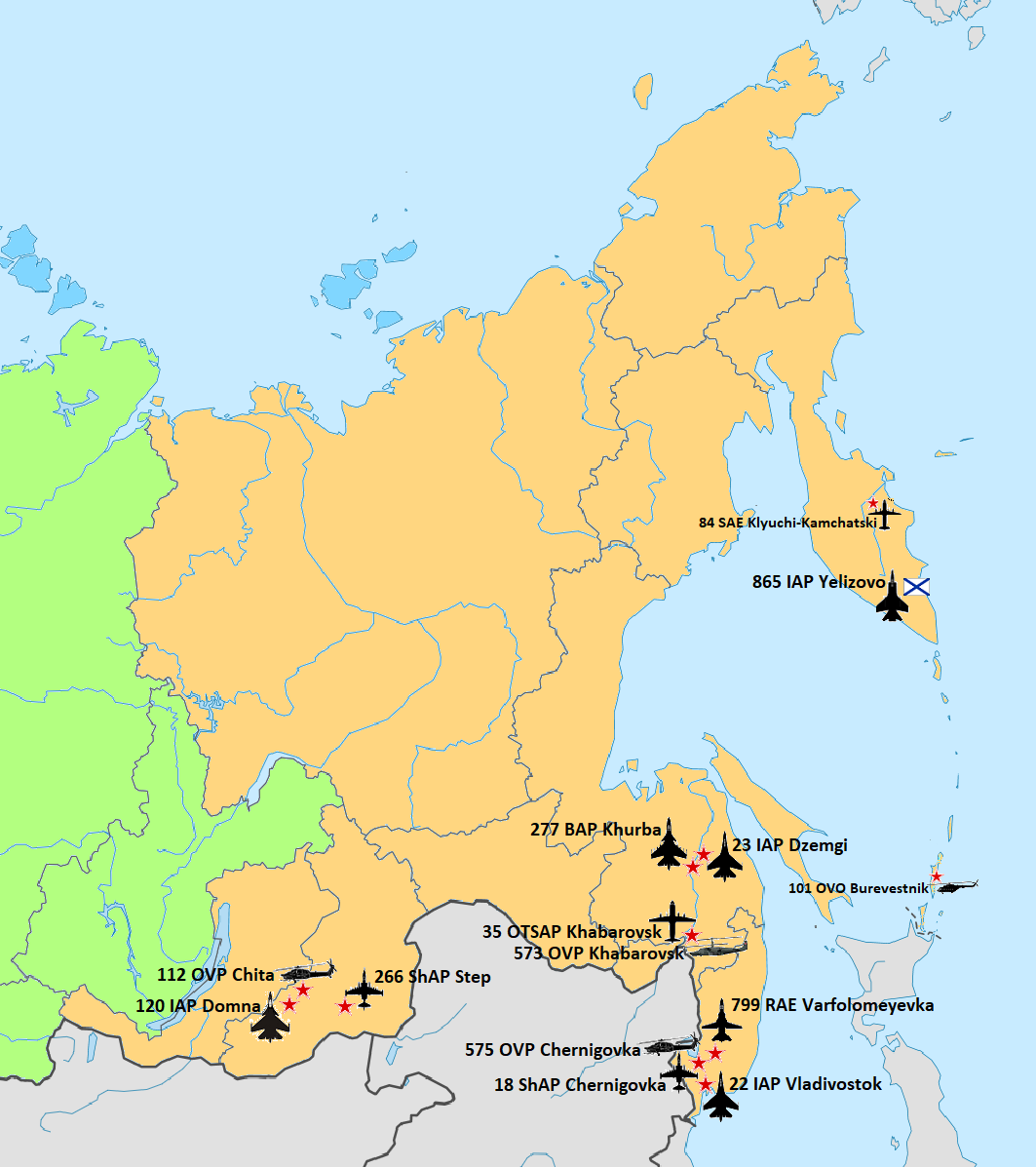File Map Russia East Military District 11ºa Vvs 2017 Png Wikimedia