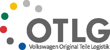 Volkswagen Original Teile Logistik – Wikipedia