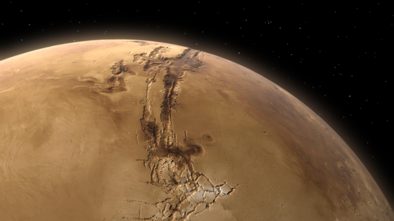 File Mars Valles Marineris 16715969092 Jpg Wikimedia