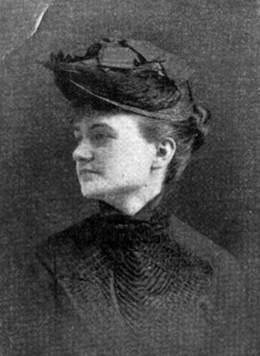 Martha Strudwick Young Wikipedia