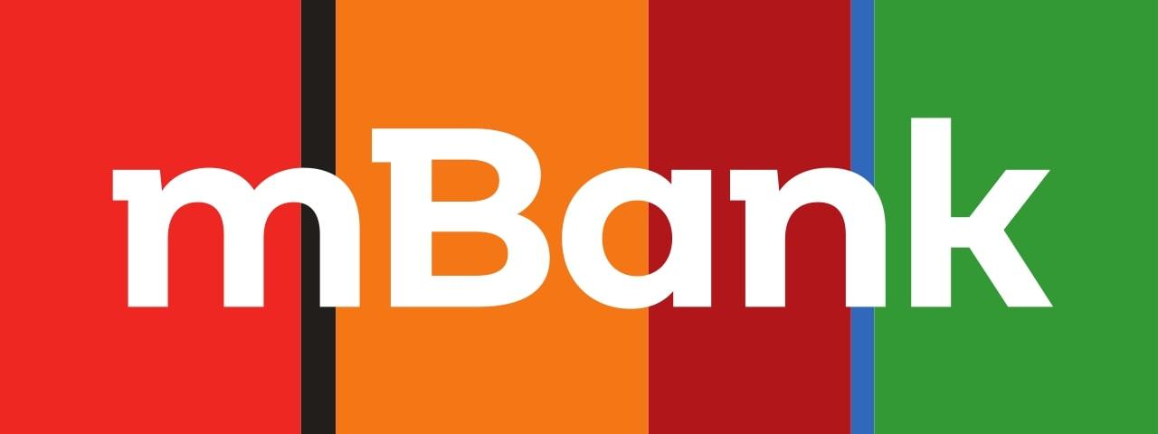 Znalezione obrazy dla zapytania mbank