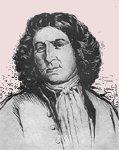 Flemish poet