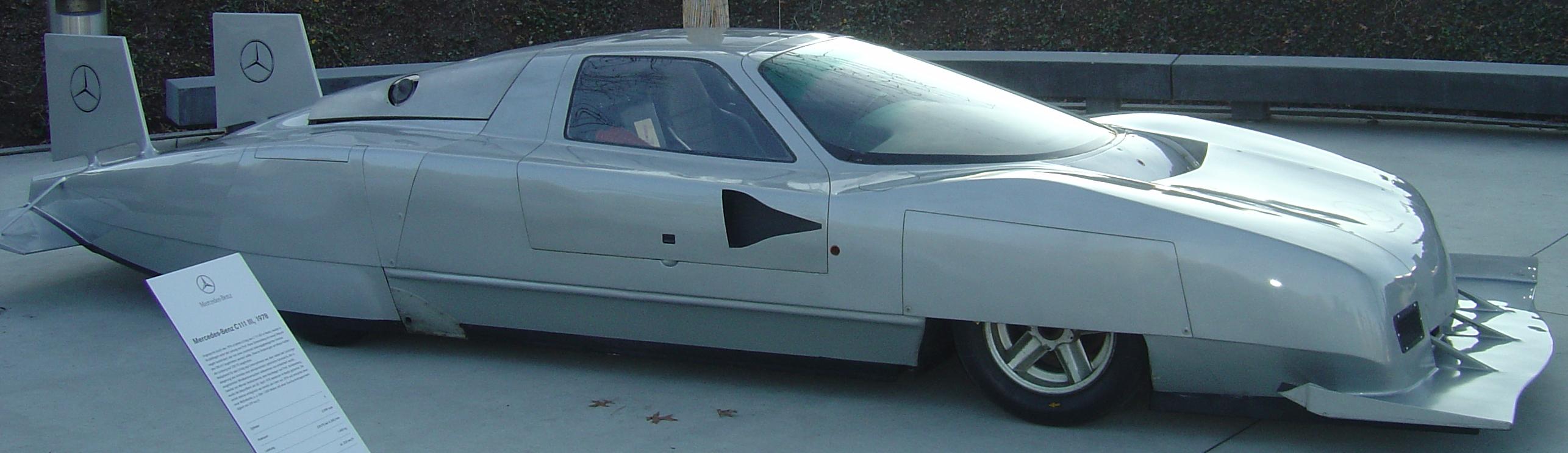 Plik:Mercedes benz c111 IV.JPG – Wikipedia, wolna encyklopedia