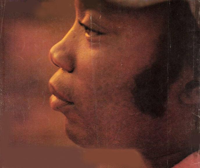 Milton Nascimento en 1979