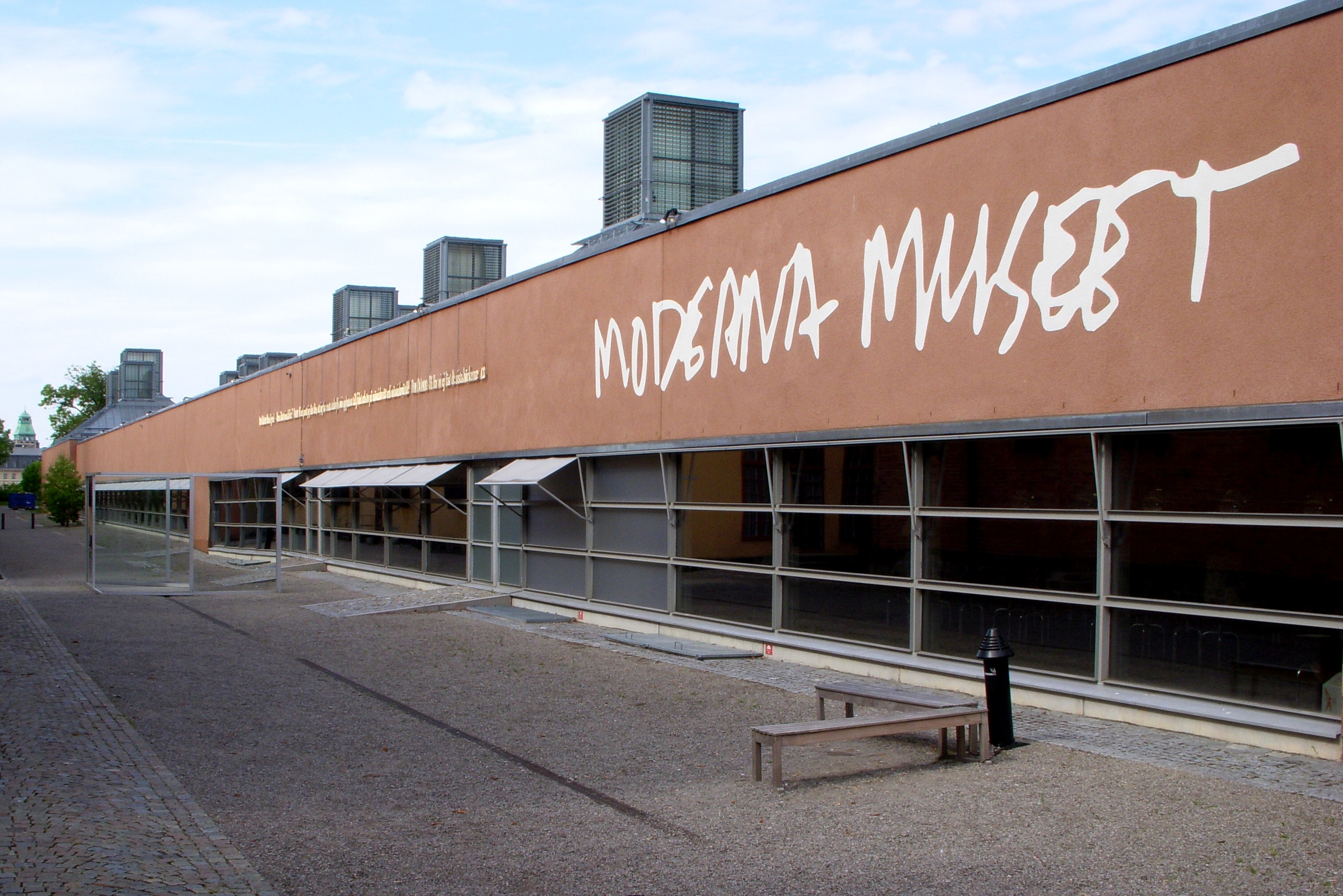 File:Moderna museet, 2009.jpg