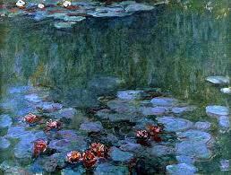 Monet water lilies w 1793.jpg