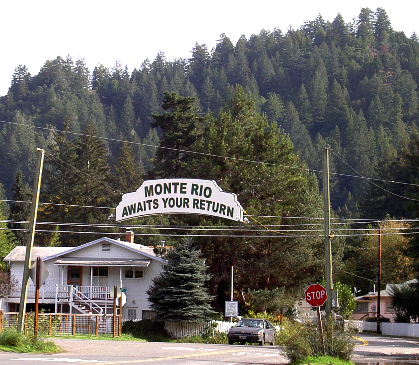 free online personals in monte rio 4 bohemian club reviews in monte rio, ca a free inside look at company reviews and salaries posted anonymously by employees.