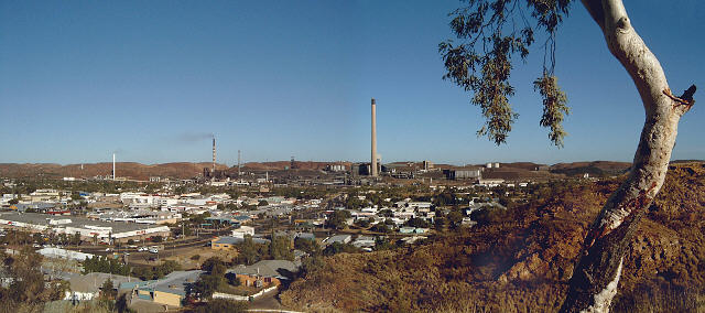 mt isa dating I've spent a bit of time on the road from townsville to mt isa and in this blog i 5 top spots on the road to mount isa history dating back to.