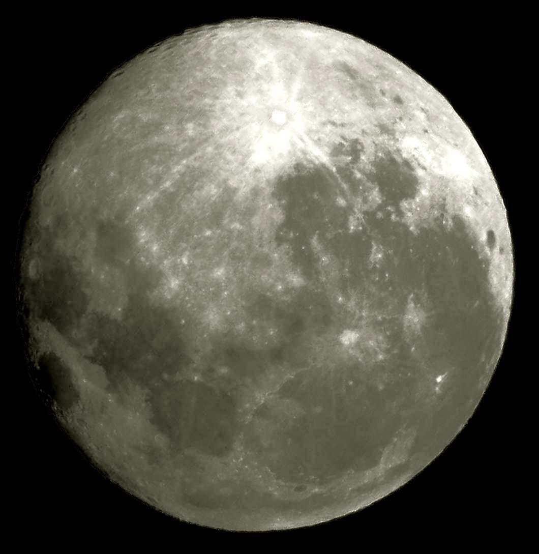 un amour de pleine lune  u2014 wikip u00e9dia