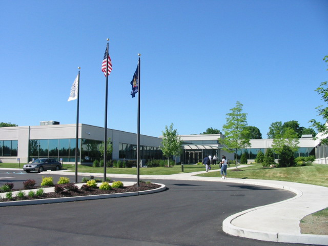 NCO Group - Wikipedia