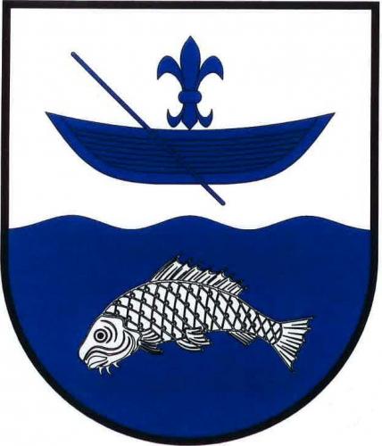 fishoutofwater datování