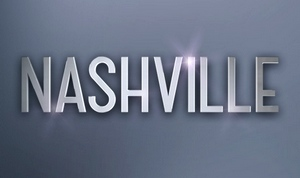 Governor of Tennessee to Donate $8 Million for Potential Nashville Season 5