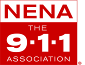 National Emergency Number Association logo.png
