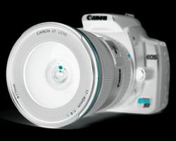 Nebrot Canon EOS XT 17-40mm.jpg
