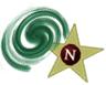 Nebula-novela.png