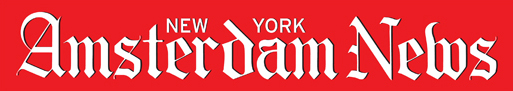 New York Amsterdam News logo banner.png